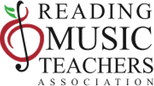 Reading Music Teachers Association